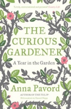 Anna,Pavord Curious Gardener