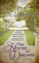 Brown, Kate Lord The House of Dreams
