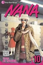 Nana, Volume 10