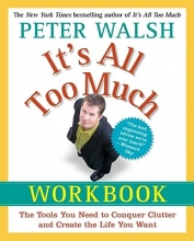 Walsh, Peter It`s All Too Much