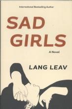 Lang Leav Sad Girls