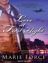 Force, Marie Love at First Flight
