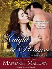 Mallory, Margaret Knight of Pleasure