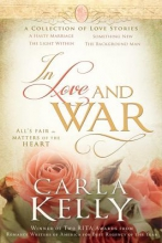 Kelly, Carla In Love and War
