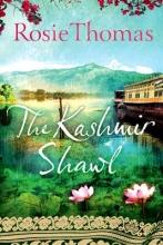Thomas, Rosie The Kashmir Shawl