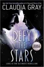 Gray, Claudia Defy the Stars