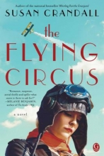 Crandall, Susan The Flying Circus