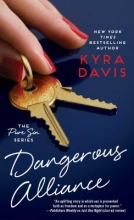 Davis, Kyra Dangerous Alliance