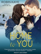 Kaye, Robin Home to You