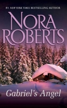 Roberts, Nora Gabriel`s Angel