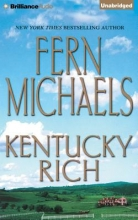 Michaels, Fern Kentucky Rich