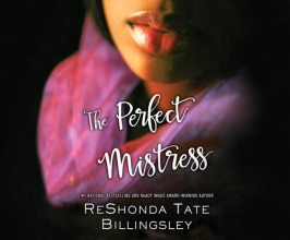 Billingsley, Reshonda Tate The Perfect Mistress
