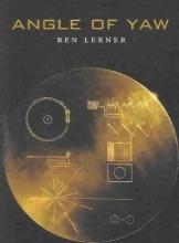 Lerner, Ben Angle of Yaw