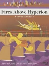 Atangan, Patrick Fires Above Hyperion