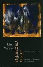 Wolsak, Lissa Squeezed Light