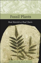 Kenrick, Paul,   Davis, Paul Fossil Plants