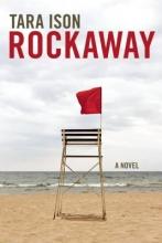 Ison, Tara Rockaway