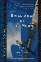 Hearn, Lian Brilliance Of The Moon