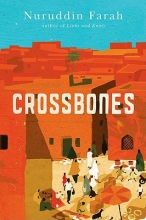 Farah, Nuruddin Crossbones