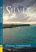 Simmonds, Diana Silver Lining