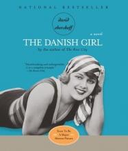 Ebershoff, David The Danish Girl