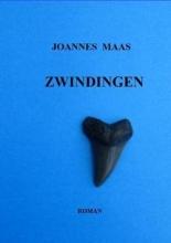 Joannes  Maas Zwindingen
