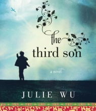 Wu, Julie The Third Son
