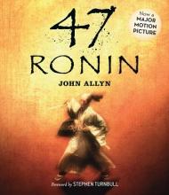Allyn, John 47 Ronin