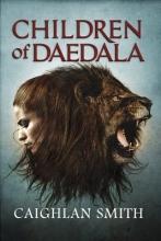 Smith, Caighlan Children of Daedala