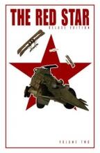 Gossett, Christian The Red Star 2