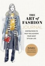 Mell, Eila The Art of Fashion