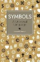 Piercy, Joseph Symbols