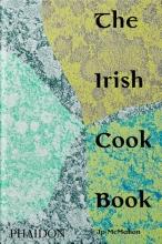 Jp McMahon The Irish Cookbook