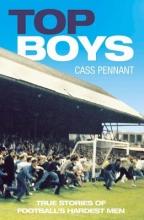 Cass Pennant Top Boys