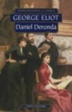 Eliot, George Daniel Deronda
