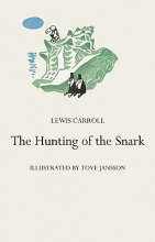 Carroll, Lewis The Hunting of the Snark