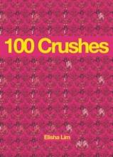 Lim, Elisha 100 Crushes