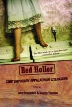 Red Holler