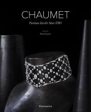 Henri,Loyrette Chaumet