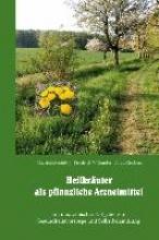 Schluttig, Gabriele Heilkräuter als pflanzliche Arzneimittel