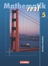 Mathematik Real 5 Schülerbuch Nordrhein-Westfalen