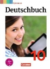 Brenner, Gerd,   Schappert, Christoph,   Schneider, Frank,   Tetling, Klaus Deutschbuch