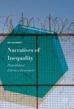 Kennedy, Melissa Narratives of Inequality