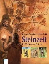 Beyerlein, Gabriele Steinzeit