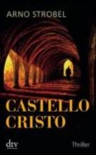 Strobel, Arno Castello Cristo