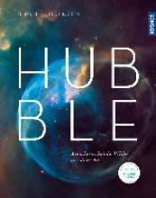 Lorenzen, Dirk H. Hubble