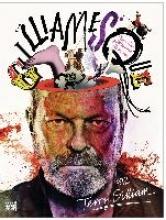 Gilliam, Terry Gilliamesque