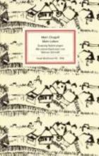 Chagall, Marc Mein Leben
