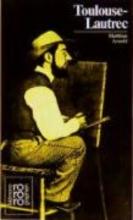 Arnold, Matthias Henri de Toulouse-Lautrec