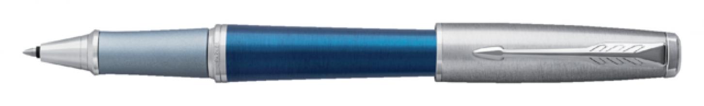 , Rollerpen Parker Urban premium dark blue CT